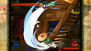 the best pc fighting games pcmag com