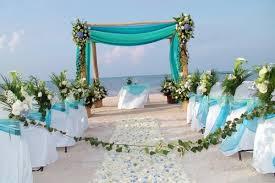 theme wedding decor wedding themes wedding theme ideas wedding decoration ideas theme