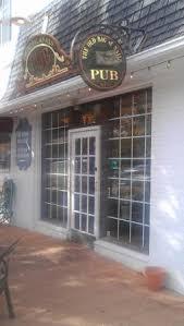 old bag of nails pub worthington menu prices u0026 restaurant