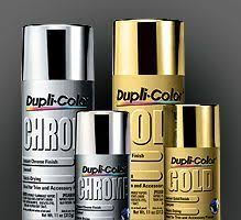 best 25 automotive spray paint ideas on pinterest spray paint
