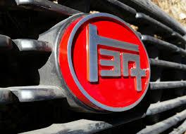 lexus is300 front grill emblem aluminum lx450 teq grill badge
