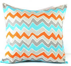 decorative pillows coral outdoor pillow throw pillows target