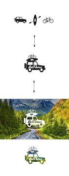 Colorado travel symbols images Best 25 travel logo ideas travel design travel jpg