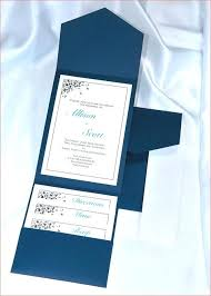 blank wedding invitation kits awesome wedding invitation kits for wedding invitation