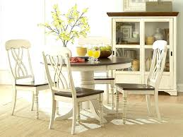 kitchen table and chairs with wheels white kitchen set small kitchen set up white kitchen cabinets of