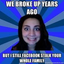 Jealous Girl Meme - jealous girl meme funny http whyareyoustupid com jealous girl