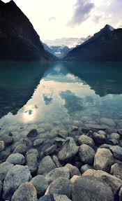 35 best canada alaska trip images on pinterest alberta canada