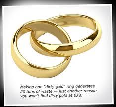 bjs wedding rings bj s environmental commitment bj s wholesale club