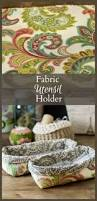 846 best gifty craft show ideas images on pinterest display