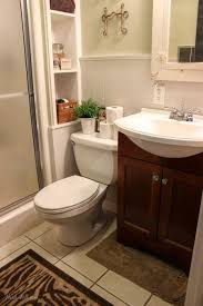 bathroom wall covering ideas 300 bathroom remodel installing shiplap or paneling over tile