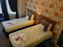 chambre d hote londres centre ville guest house chambres d hôtes londres