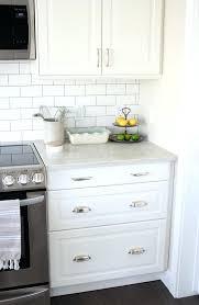 ikea kitchen wall backsplash panels sink subscribed me kitchen
