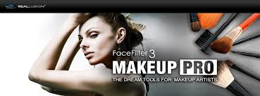 facefilter3 pro makeup 0 photo makeup editing