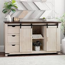 Corner Sideboards Buffets Cabinets Sideboards Storage Cabinets Kirklands