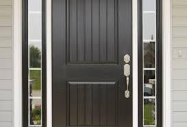 Choosing Front Door Color by Door Front Door Paint Colors Beautiful Front Door Home Color