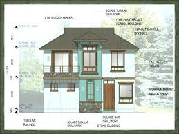 design your own virtual dream home design your dream house online design your dream bedroom online