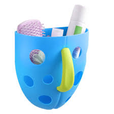 Baby Storage Bins Compare Prices On Plastic Toy Basket Online Shopping Buy Low