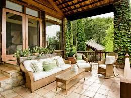 Ikea Backyard Furniture Decorating With Front Porch Furniture Ideas U2014 Jburgh Homes