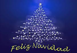 feliz navidad christmas card christmas in buenos aires and beyond