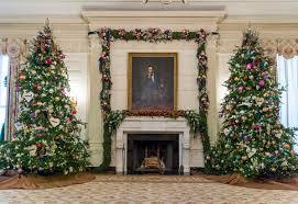 genevieve gorder takes us inside hgtv s white house 2013