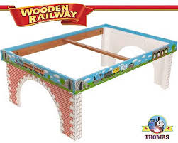 thomas the tank engine table top thomas table thomas the engine train table kids furniture playboard