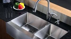kitchen sink faucets ratings best bathroom sink brands best kitchen sink brands intended for best