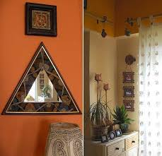 78 best dream homes images on pinterest indian interiors india
