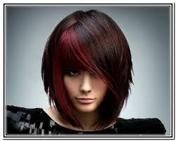 hair colour download dark brown hair colors with red highlights download page best