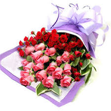 roses delivery taiwan roses delivery taiwan flower delivery taiwan