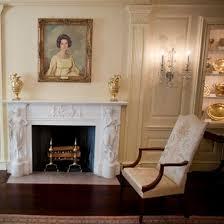 White House Interior Design Pictures Popsugar Home Usa House Interior Design