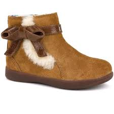 infant ugg boots sale 53 baby uggs boots ugg boots for a baby baby and