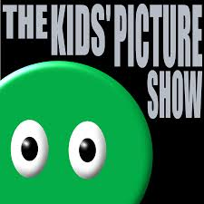 the kids u0027 picture show youtube
