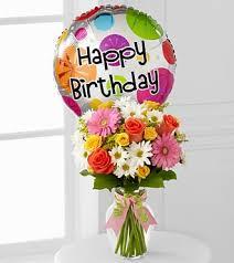 birthday flowers for birthday flowers antonio flowers ftd florist miami fl