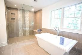 lowes bathroom designs bathroom remodel ideas lowes bauapp co