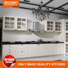 glass door kitchen cabinets china clear glass door kitchen wall cabinets durability home