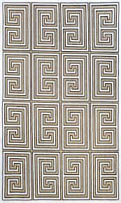 87 best rugs rugs rugs images on pinterest rugs usa shag rugs