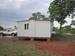 prefab shipping container homes sale china modular bestofhouse
