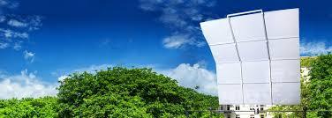 sonnenschutz balkon ohne bohren home aerolux sonnenschutz systeme sichtschutz systeme und