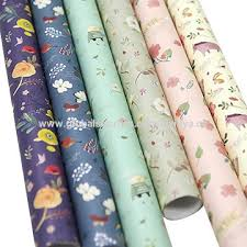 wholesale wrapping paper rolls christmas gift wrapping paper roll wholesale global sources