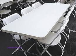 chairs and tables for rent folding chair lovely folding tables and chairs for rent