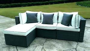 cheap outdoor sectional medium size of patio sectional patio