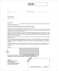 sample loan agreement form 10 examples in word pdf