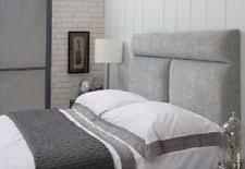 Double Bed Headboards  eBay