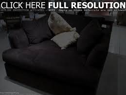 Double Chaise Lounge Chair Double Chaise Lounge Indoor Furniture Tehranmix Decoration