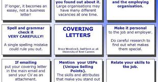 10 steps to write a perfect cover letter u2013 life in saudi arabia
