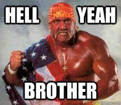 Hell Yes Meme - hell yeah meme 28 images hell yeah meme memes hell yeah brother