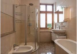 komplettes badezimmer komplettes badezimmer beste choices komplettes bad mit wanne und