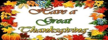 thanksgiving cover photos for thanksgiving timeline covers