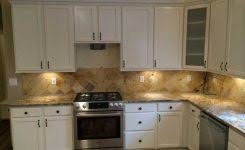 kitchen collection promo code modern delightful home decorators coupons home decorators
