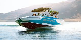 supra wakeboard boat manufacturer downloads manuals u0026 owner